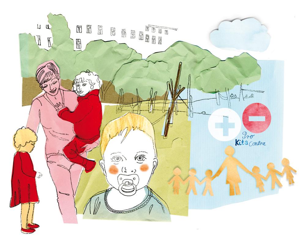 Eltern-Family-julia-pfaller-1