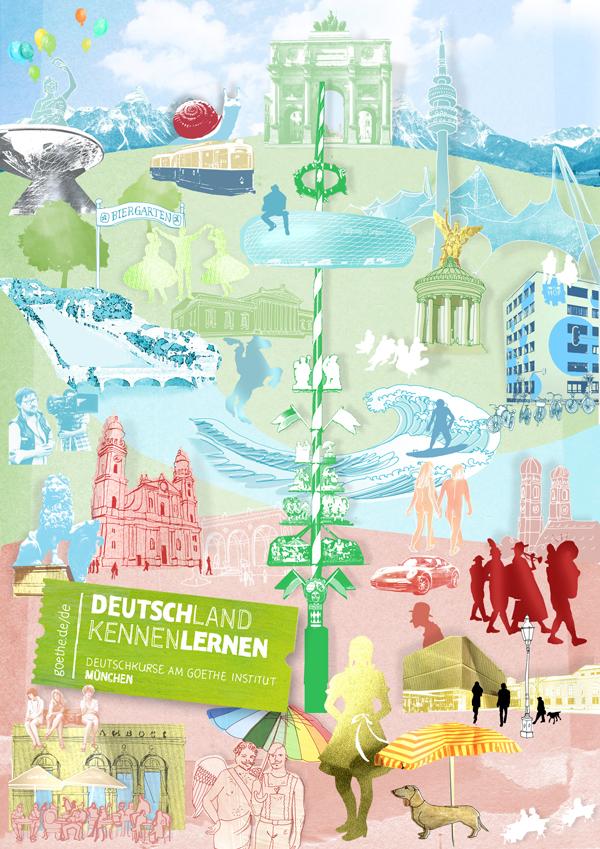 Goethe-institut-plakat-pfaller