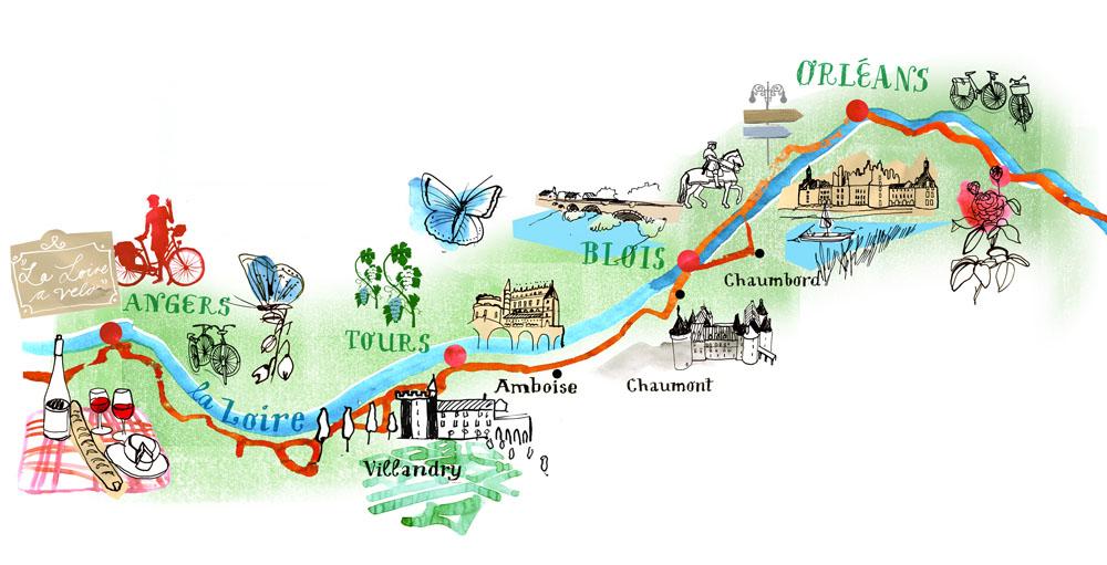 8-JP-Fuer-Sie-Loire