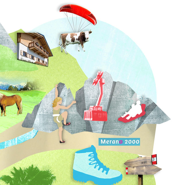 Meran-Collage-detail-pfaller-11