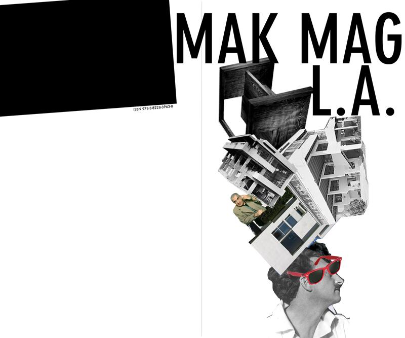 mak-mag-01
