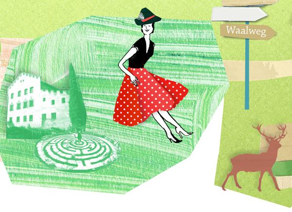 meran-illustration-julia-pfaller