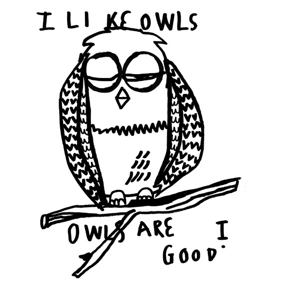 owl-shirt-1