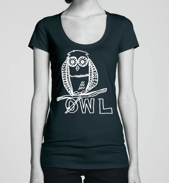 shirt-owl-julia_pfaller