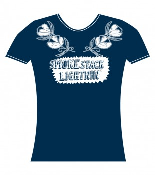 smokestaks-shirt-1