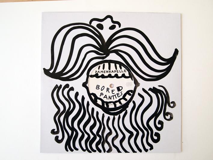 julia-pfaller-record-artwork-2
