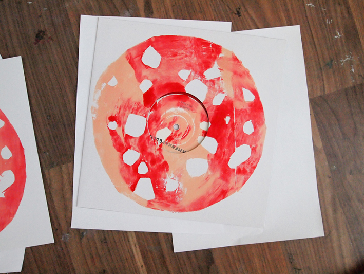 julia-pfaller-record-artwork-3