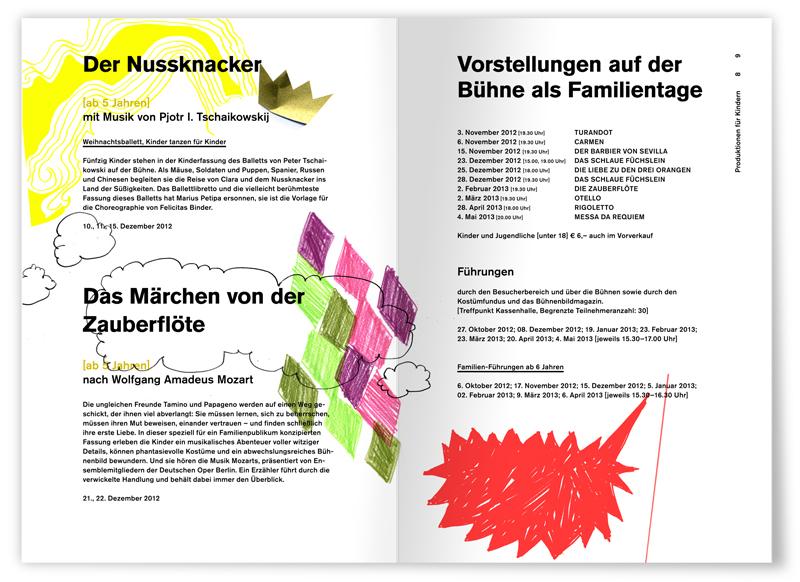 deutsche-oper-pfaller-06b