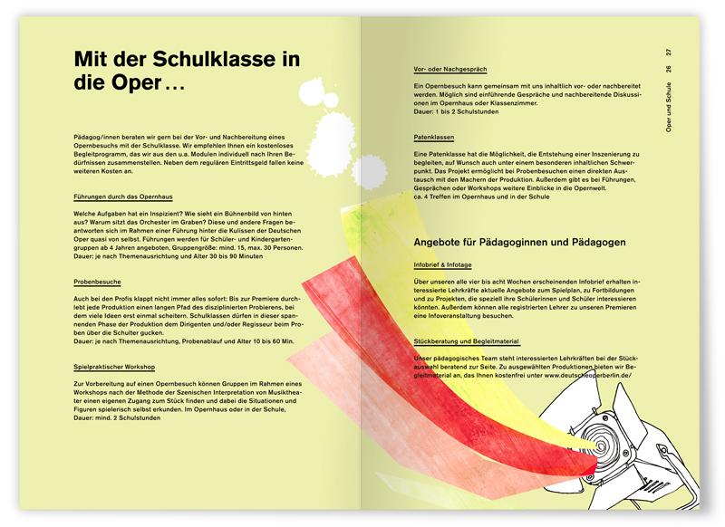 deutsche-oper-pfaller-15