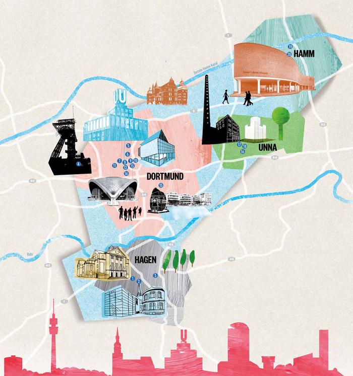 Map1_monopol_Dortmund_julia_pfaller