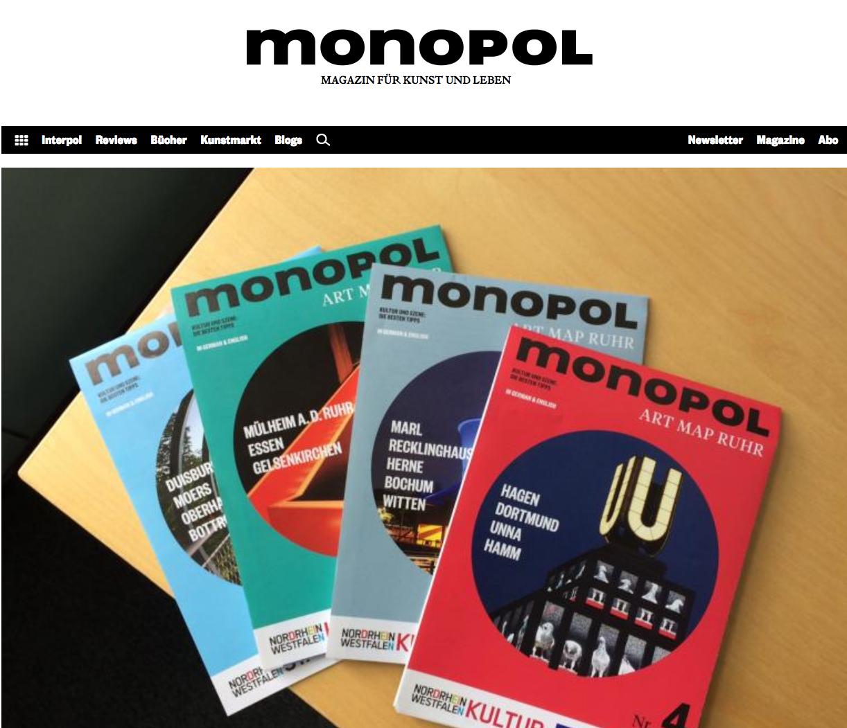 monopol-pfaller-artmap-ruhr-7