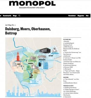 monopol-pfaller-artmap-ruhr-8