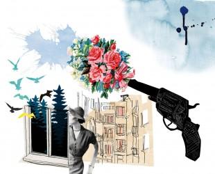 julia-pfaller-thalia-krimi-bestseller-illustration-1