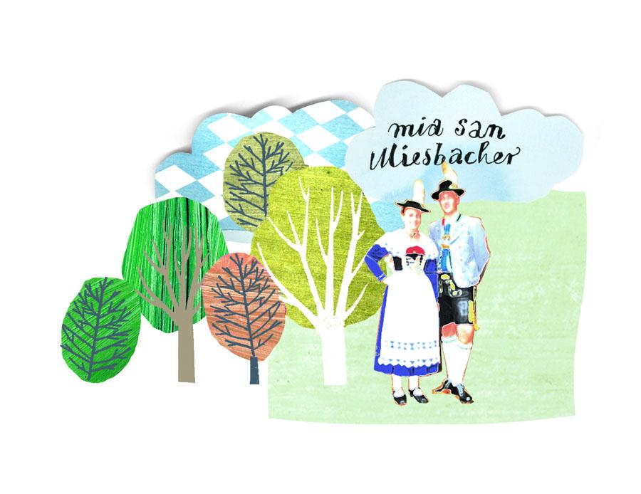 miesbacher-illustration-tracht-pfaller-900