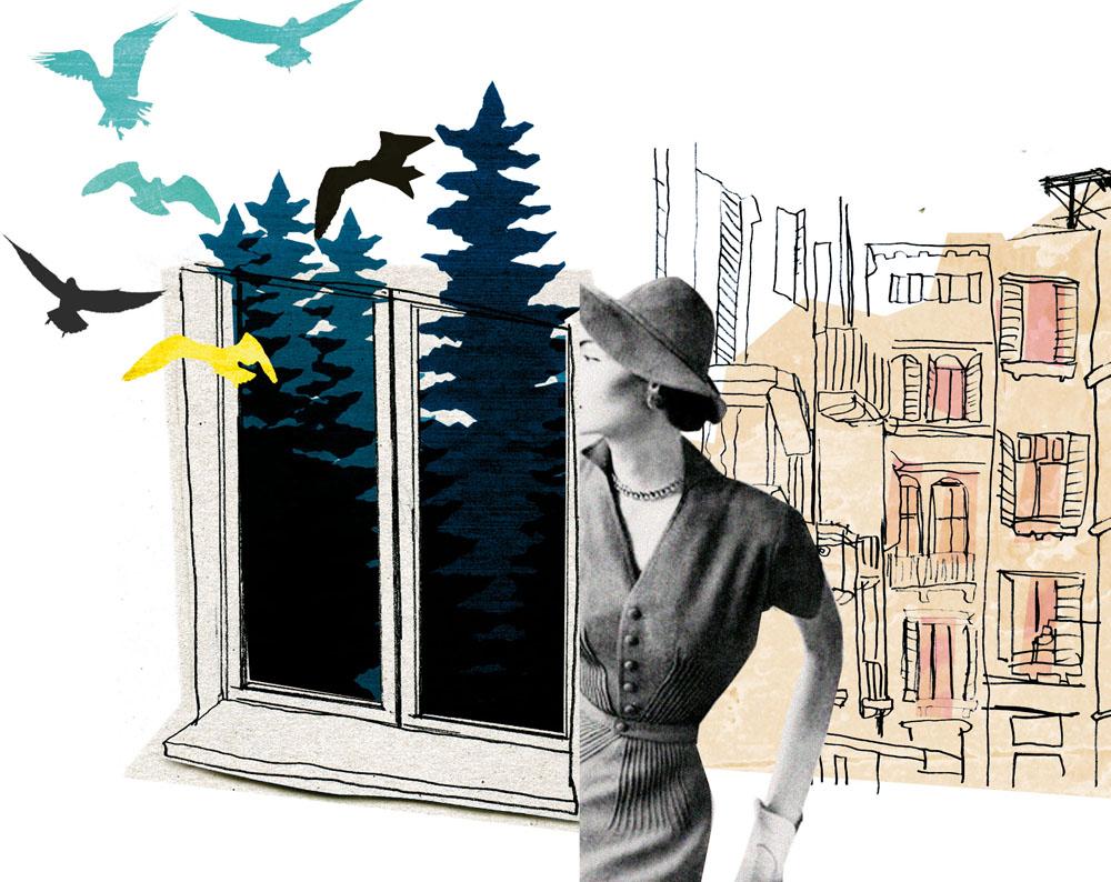 thalia-pfaller-illustration-buch-titel-2