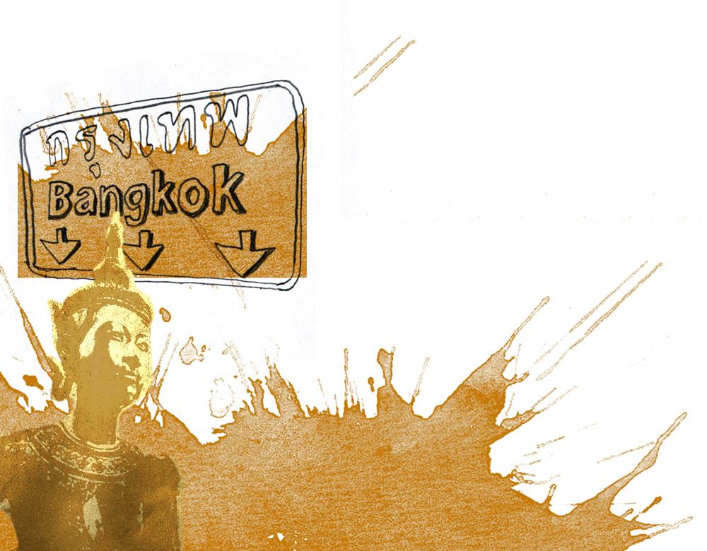 thalia-pfaller-illustration-buch-titel-bangkok