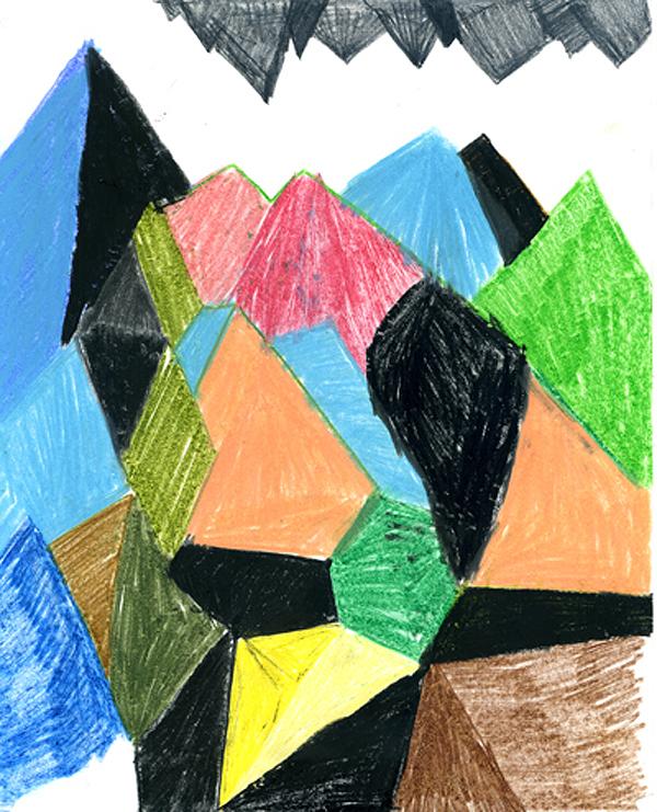 dolomiten-juliapfaller-zeichnung-mountain-2