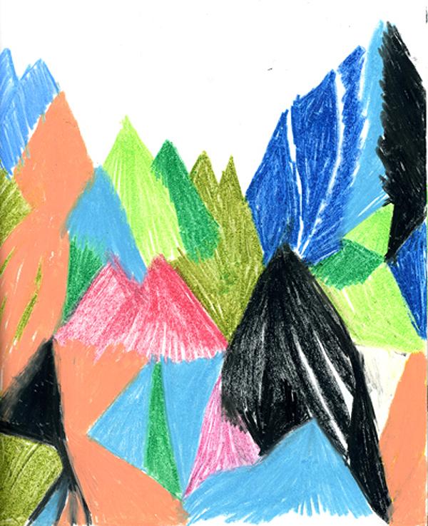 dolomiten-juliapfaller-zeichnung-mountain-3