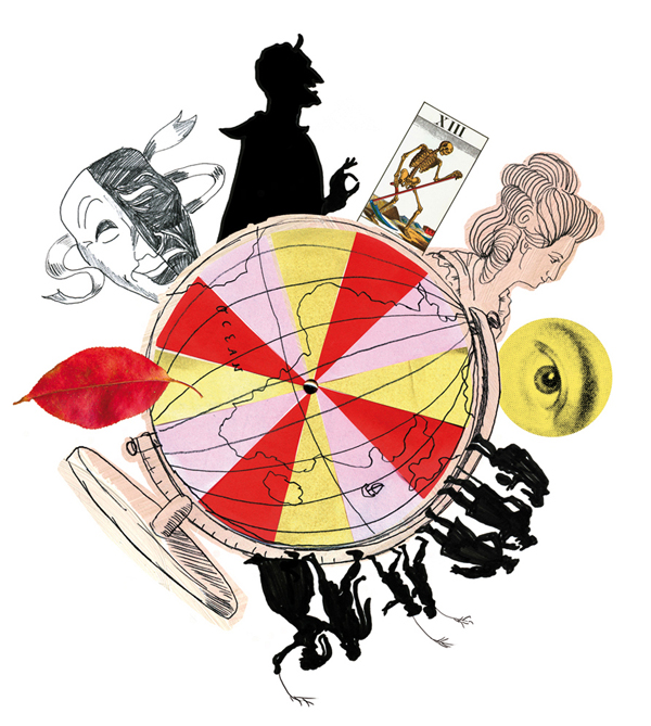 goethe-wheel-fortune-pfaller
