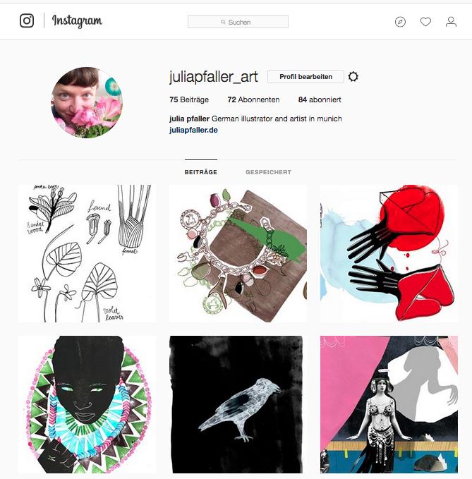 julia-pfaller-instagram-illustration-1