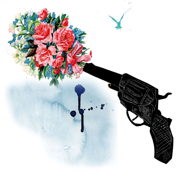 julia-pfaller-thalia-krimi-bestseller-illustration-2