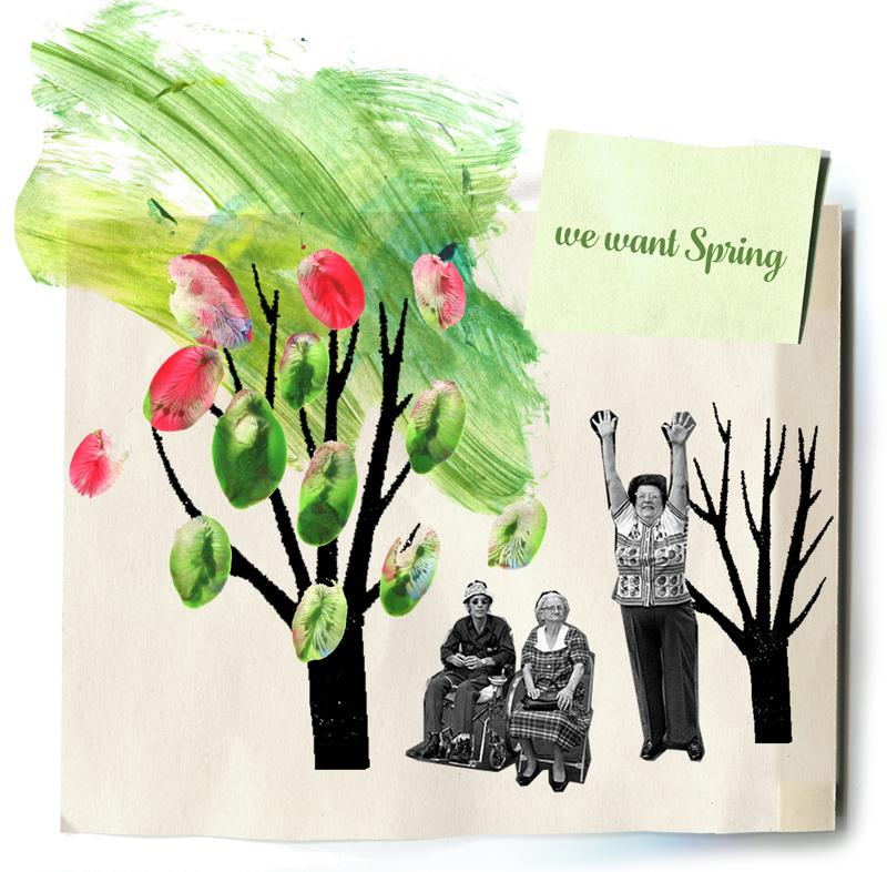 juliapfaller_fruehling-spring-illustration